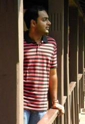 Aditya Mayuran