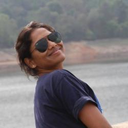Divya Rajan
