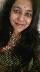 Shanthini Rajkumar