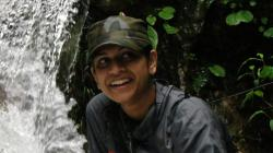 Keerthi Krutha