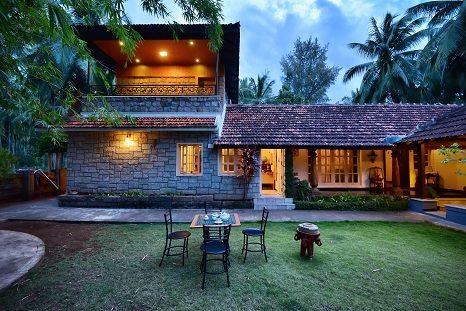 Banyan Tree Sethumadai, resorts in pollachi, rooms in pollachi, pollachi resorts, sethumadai resorts, home stay, farm stay,