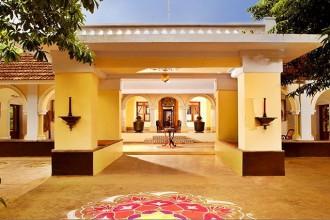 shenbaga vilaasam, samathur, pollachi resorts, farm stay, home stay, sethumadai,