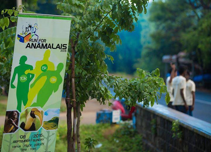 Run for Anamalais, Pollachi, travel, tourism, aliyar, trail run, marathon, 190_5602909909938175323_n