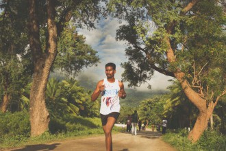 Run for Anamalais, Pollachi, travel, tourism, aliyar, trail run, marathon,