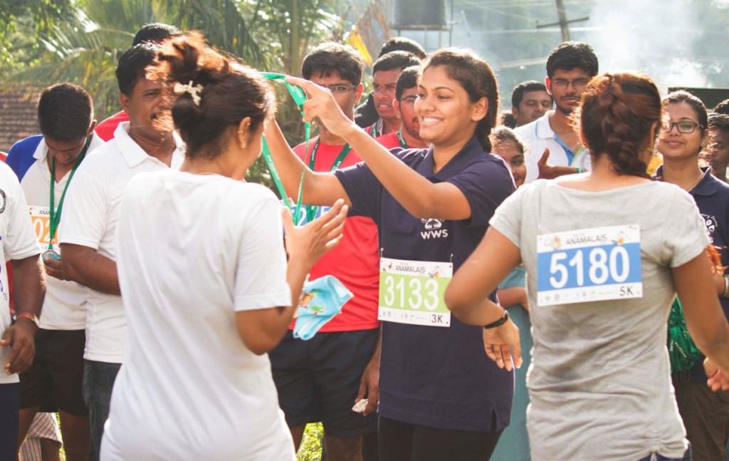 Run for Anamalais, Pollachi, travel, tourism, aliyar, trail run, marathon,