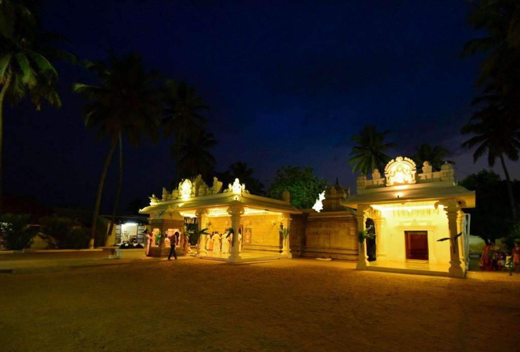 Pollachi Navrathri, samathur, shankar vanavarayar, shenbaga vilaasam, pollachi tourism, festivals, zamin samathur, zamin uthukuli
