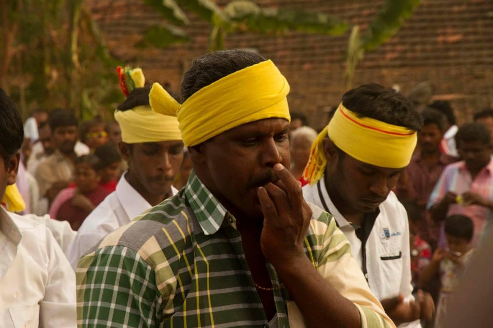 thadam experiences, village tour, pongal tour, samathur, culture, festival, pongal celebrations, pollachi tourism,