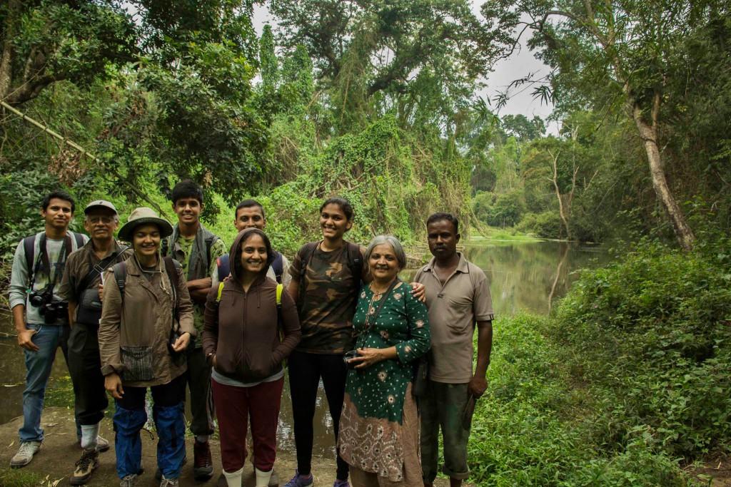 people of pollachi, tribes of anamalais, topslip, guide, trek, conservation, native tribe, kurumba tribe