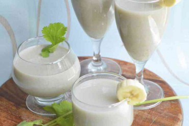 pollachi cuisine, kambu koozh, pearl millet, organic food, healthy food, native food