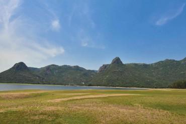 thirumoorthy dam, pollachi papyrus, camp splendour, toursit attraction, tourist spot, udumalpet tourist spot,