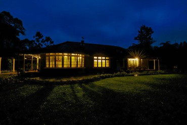 wood briar, valparai, sirukundra, resorts, pollachi resorts, farm stay, home stay, sethumadai,