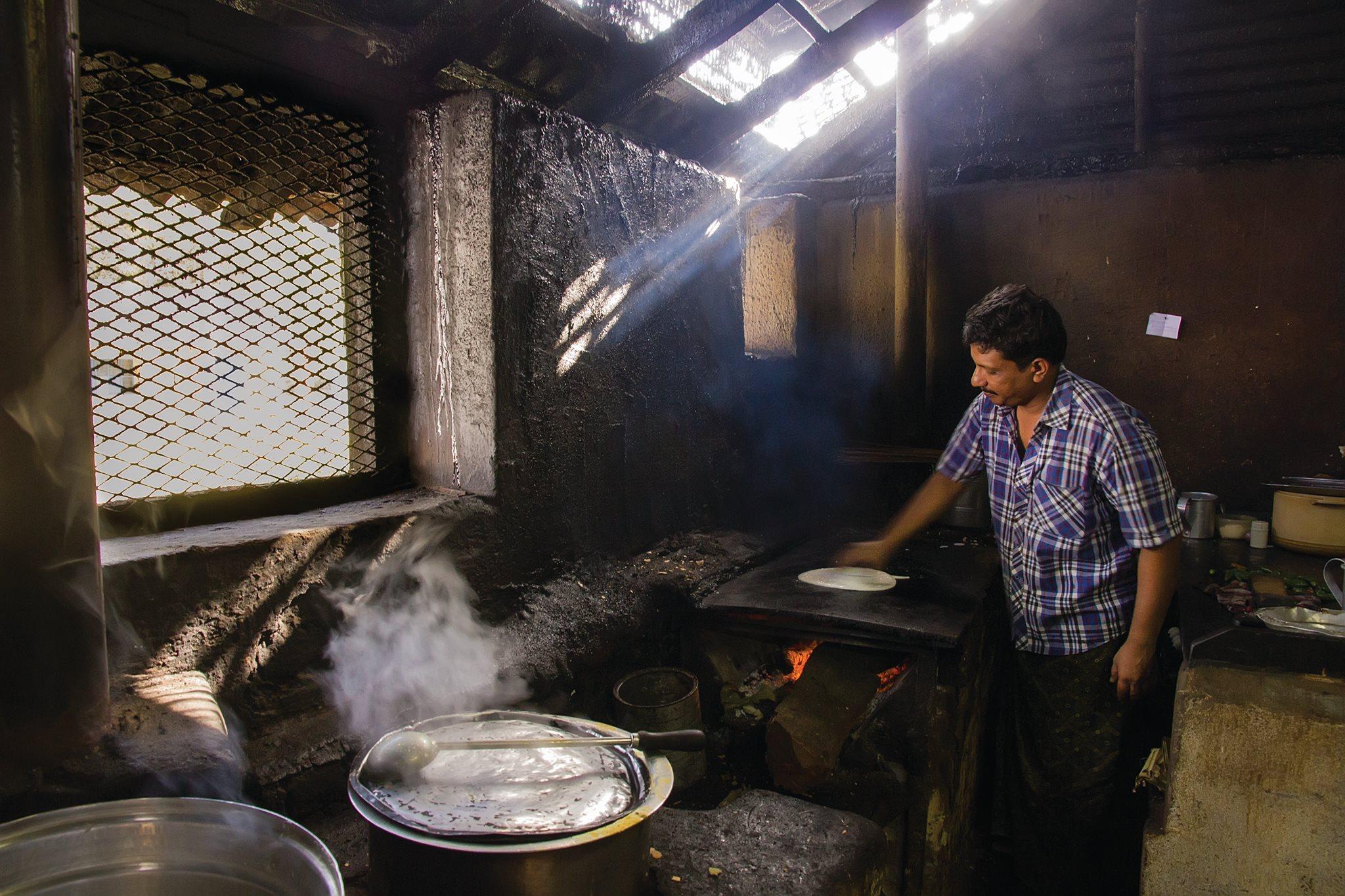 attakatty, restaurants in valparai, local treats, places to eat in Pollachi, places to eat in pollachi, local food joint, best vegetarian restaurant, local joints to eat, explore pollachi,