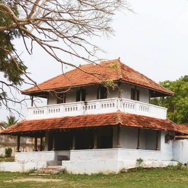 Puravipalayam, Puravipalayam palace, pollachi, places to visit, popular places, village tour, Zamin of Pollachi,