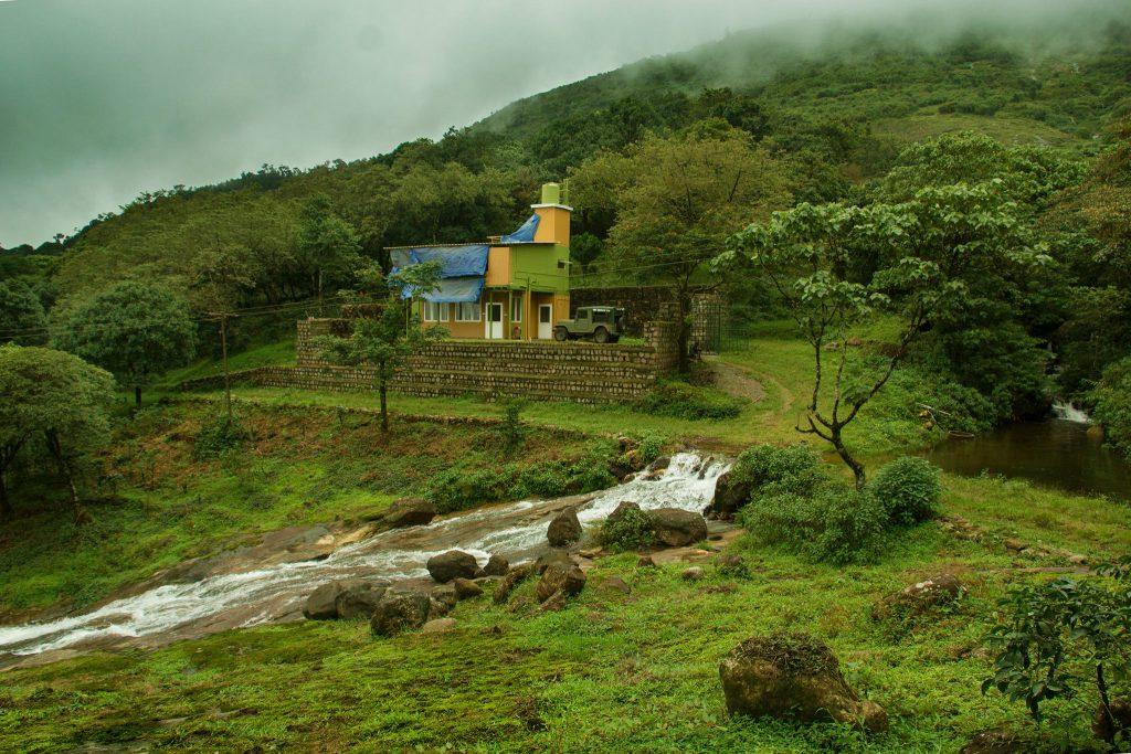 altaghat, rainforest expedition, pollachi papyrus, eco tourism, valparai, thalanar, anamalais, anamalai tiger reserve, eco tourism, trekking, monsoon, herping, wildlife, birding, birdwatching