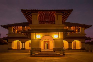 Singanallur Palace, heritage house, tradition, pollachi, pollachi papyrus, devar magazn house, shooting spot, shooting house, kollywood, pollachi shooting spot, day trip, village tour, sethumadai, courtyard, chettinad style, shivaji ganesan, kamal haasan, gowthami, sundar C,