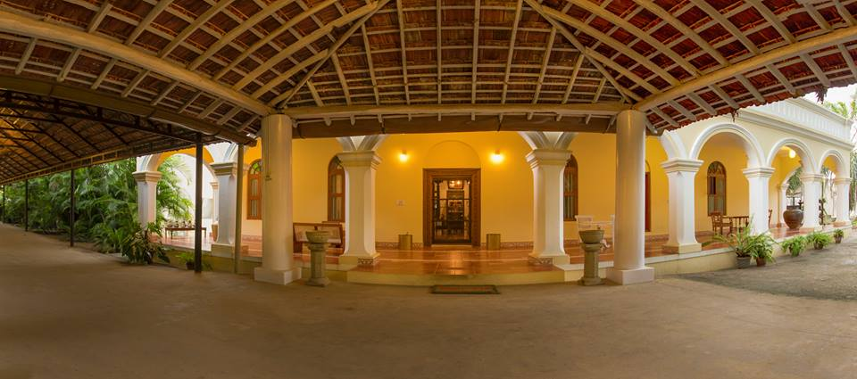 Uthukuli, zamin, aranmanai, palace, kalingarayar,