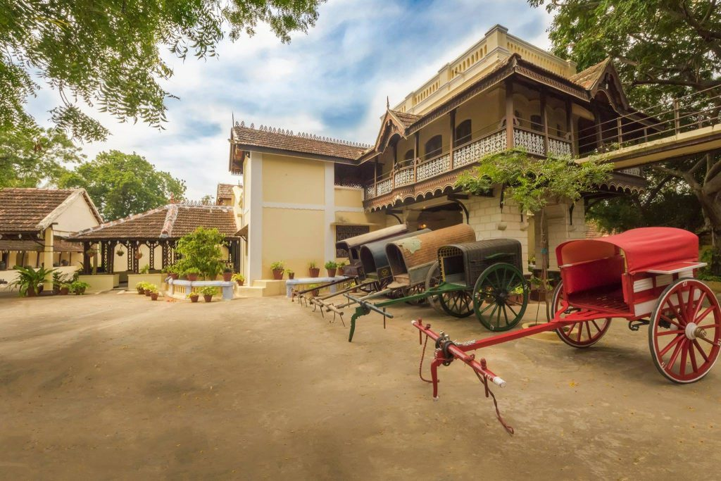 Zamin Samathur, Samathur Palace, Pollachi Papyrus, Zamin Palace, Heritage house, royal, regal, traditional, pollachi, architecture, village tourism, Zamindar