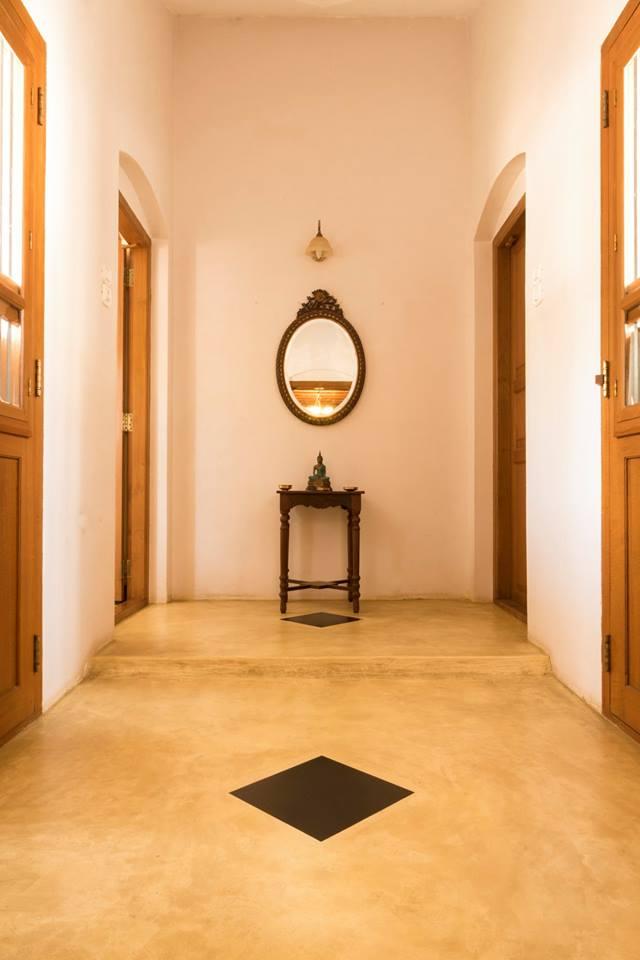 Sundarapuri Illam, heritage house, pollachi, pollachi papyrus, thadam experiences, architecture, preserved, heritage, anamalai, sundarapuri, thathoor