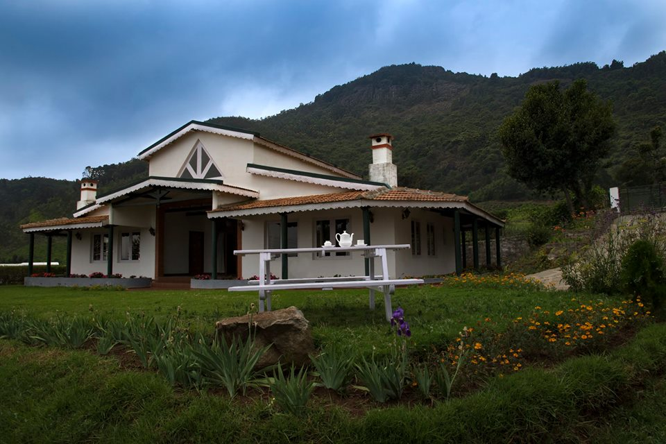 Red Hills Nature Resort, Red Hills Ooty, Red Hills Resort, Ooty Resort, Nilgiris Resort, Emerald Lake, Avalanche Resorts, Avalanche Ooty, Heritage Bungalow, Toda village, Tribal visit, picnic, camping, trekking, safari