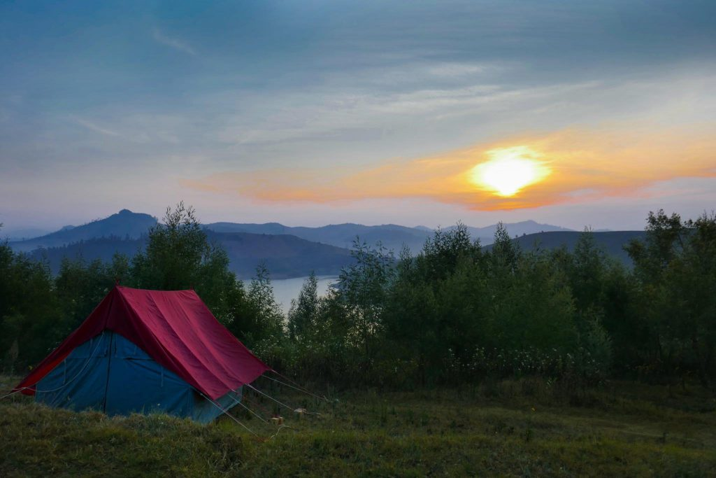 Kikui farms, kikui, camping, nilgiris, nilgris, red hills, avalanche, birds, wildlife, nature, travel, barbeque, organic farm, farming, camp under stars, emerald lake