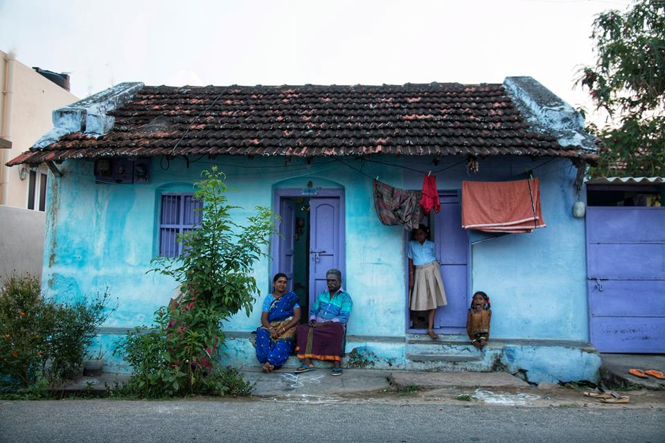 zamin samathur, puravipalayam, pollachi papyrus, places of attraction, village tour, the papyrus itineraries, pottery, village walk, rural tourism, crafts, arts, culture, tradition