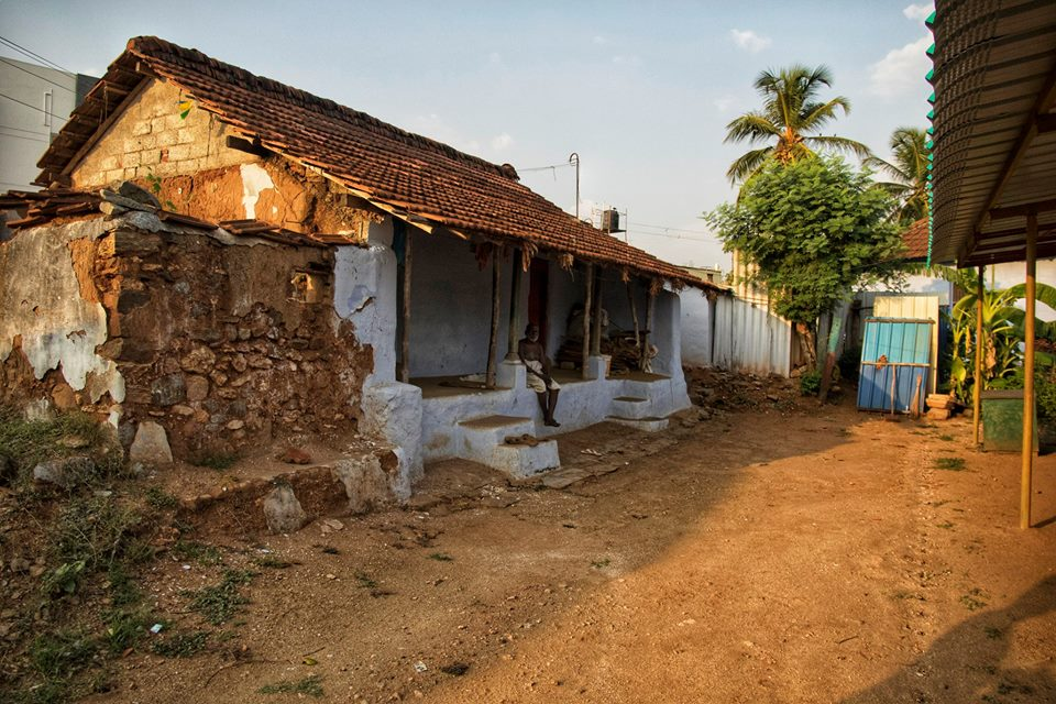 puravipalayam, pollachi papyrus, places of attraction, village tour, the papyrus itineraries, pottery, village walk, rural tourism, crafts, arts, culture, tradition